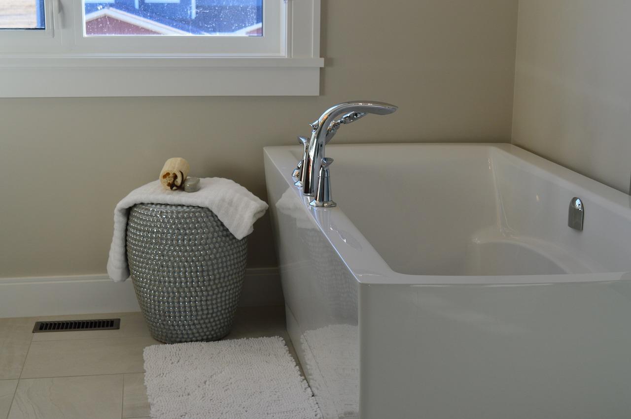 Stucwerk in je badkamer – Aanbouwuitbouw.be