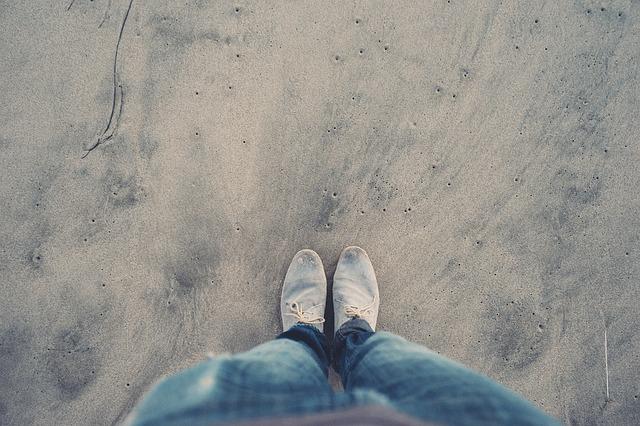 Tips voor het aanschaffen van een gietvloer