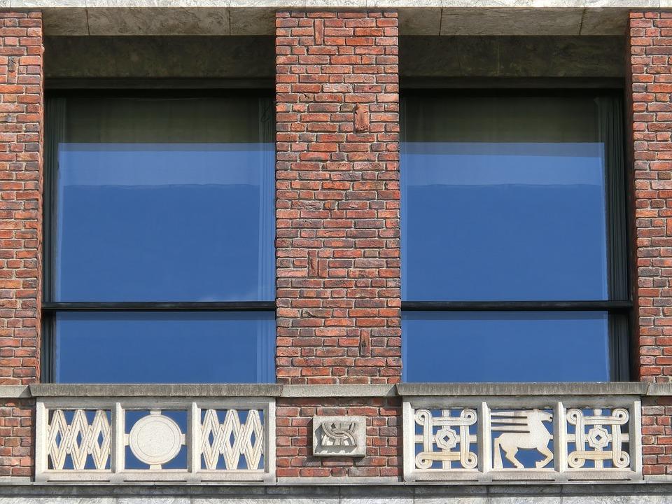 Tips voor het kopen van Kunststof raam kozijn